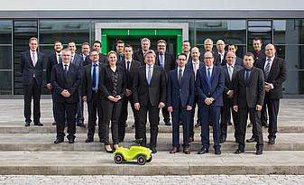 Global-Automotive-Meeting-Gruppe_280efe3866