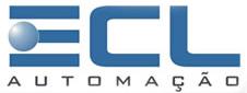 ECL – Componentes-